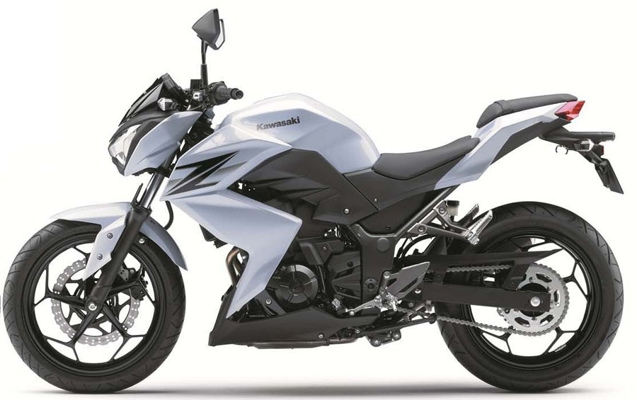 R&G Racing   All Products for Kawasaki - Z250