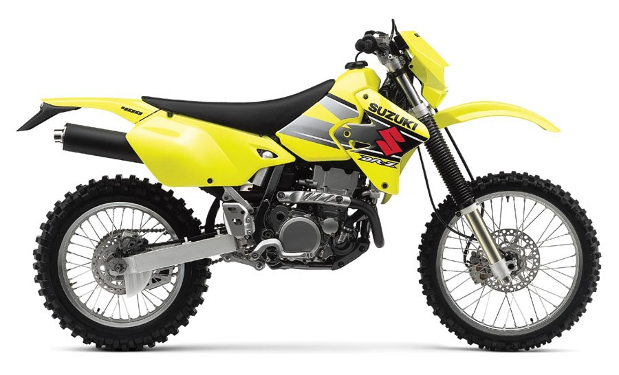 R&G Racing | All Products for Suzuki - DRZ400