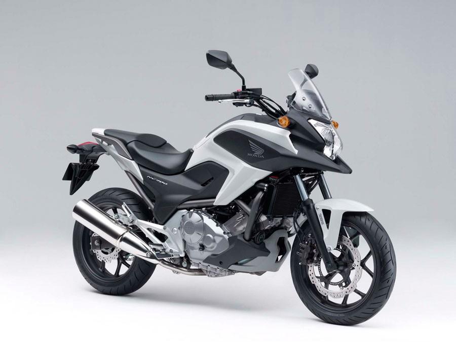 Other Motorcycle Accessories Honda NC700X 2014 R&G Racing Radiator Guard RAD0115BK Black