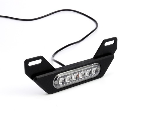 R Amp G Racing Denali Lights For All Bikes
