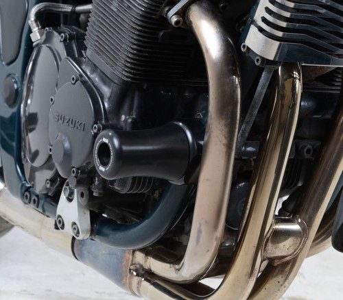 R&G Racing | All Products for Suzuki - Bandit 600