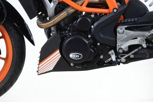 ANAY Orange For KTM Duke 125 200 250 390 690 790 7//8 22mm Motorcycle knobs Anti-Skid Handle Ends Grips Bar Hand Handlebar