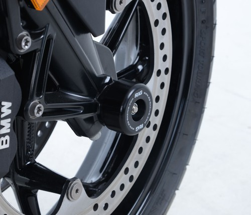 Vehicle Parts & Accessories BMW K1200S All Years R&G Fork Protectors