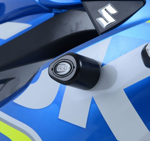 R&G Racing | All Products for Suzuki - GSX-R125