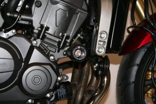 Honda CBF 600 S Europe 2004-2009 Oil Filter Each