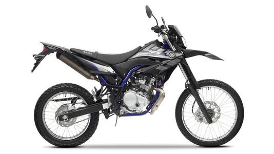 R/&G Racing Tail Tidy Yamaha MT 03 2006-2014 LP0026BK